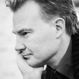 Carsten Friberg