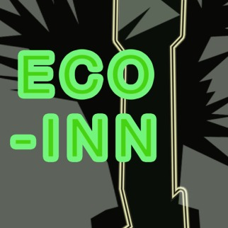 Eco-Inn