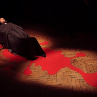 The Psychoplastics Carpet Project