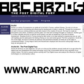 ARCART04