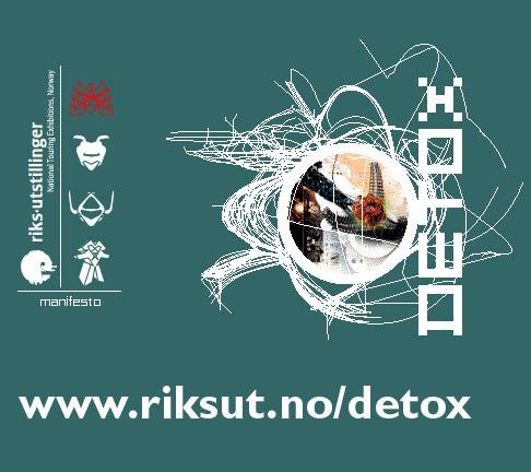 DETOX I