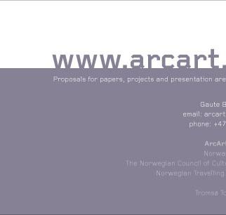 ARCART02