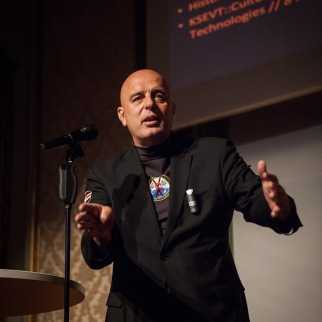 T2 Symposium