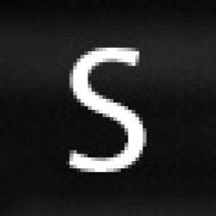 ABOUT | Stahl Stenslie